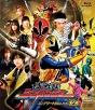 スーパー戦隊シリーズ 侍戦隊シンケンジャー コンプリートBlu-ray BOX2
