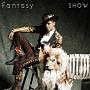 Fantasy(A)(DVD付)