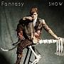 Fantasy(B)(DVD付)