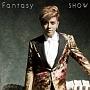 Fantasy(通常盤)