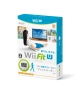 Wii Fit U フィットメーターセット
