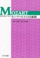 女声合唱 モーツァルトの百面相