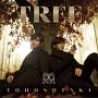 TREE DVD付(オフショット映像)(DVD付)