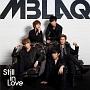 Still in Love(C)
