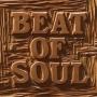 海賊盤 2 BEAT OF SOUL
