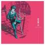 テレビアニメ「ノラガミ」オリジナル・サウンドトラック~野良神の音~