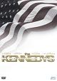 JFK:ケネディ家の人びと DVD-BOX