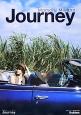 Journey 宮野真守アーティストBOOK