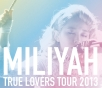 TRUE LOVERS TOUR 2013