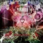 PANDORA(DVD付)