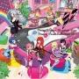 プリティーリズム・レインボーライブ プリズム☆ミュージックコレクション DX(DVD付)