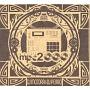 STILL MPC 2000