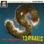 13 PEBBLES ~Single Collection~