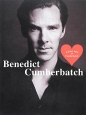Benedict Cumberbatch perfect style of Cumberba