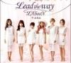 Lead the Way/LA'booN(A)(DVD付)