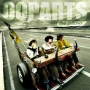 OOPARTS(DVD付)