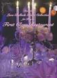 一流レストランで奏でる ラブバラード・ピアノ曲集