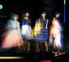 """""""Z""""OOM(DVD付)"""