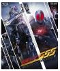 仮面ライダー555(ファイズ) Blu-ray BOX 2