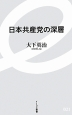 日本共産党の深層