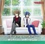 カードファイト!! ヴァンガード Fate Breaker