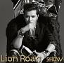 Lion Roar 獅子吼(通常盤)