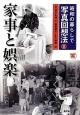 昭和の暮らしで写真回想法 家事と娯楽 (2)