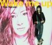 DVD Single 「Wake me up」(通常盤)