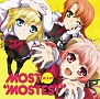 "MOST以上の ""MOSTEST"""