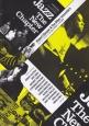Jazz:The New Chapter ロバート・グラスパーから広がる現代ジャズの地平