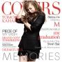MEMORIES -Kahara Covers-(通常盤)