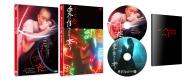ヌードの夜 DVD-BOX