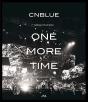 ARENA TOUR 2013 -ONE MORE TIME- @NIPPONGAISHIHALL