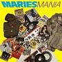 MARIES MANIA(DVD付)