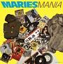 MARIES MANIA(通常盤)
