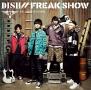 FREAK SHOW(B)(DVD付)