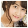 My Starlit Point(DVD付)