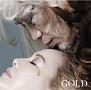 GOLD(DVD付)