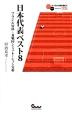 日本代表ベスト8 ブラジルW杯・対戦国シミュレーション分析