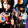 OUTSIDER(B)(DVD付)