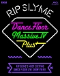 DANCE FLOOR MASSIVE IV PLUS