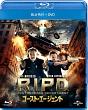 ゴースト・エージェント R.I.P.D.ブルーレイ+DVDセット