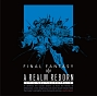 A REALM REBORN:FINAL FANTASY 14 Original Soundtrack