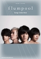 flumpool Song Collection