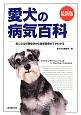 愛犬の病気百科<最新版> 気になる初期症状から最新・医療までがわかる