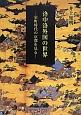 洛中洛外図の世界 室町時代の京都を見る