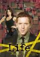 Life 真実へのパズル シーズン2 DVD-BOX2