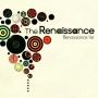 Renaissance 1er