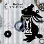 Chronos(B)(DVD付)