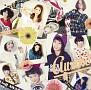 AWAKE ~LinQ 第二楽章~(B)(DVD付)